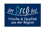 Fischhof Baumüller