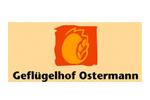 Geflügelhof Ostermann