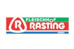 Fleischhof Rasting