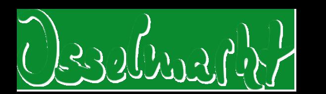 EDEKA Isselmarkt