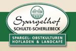 Schulte-Scherlebeck